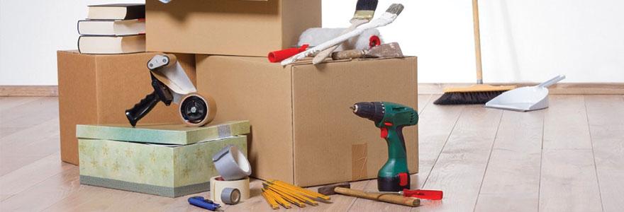 outils-changement-de-domicile